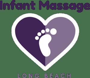 Infant Massage Long Beach